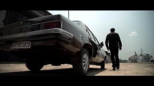 Abrahaminte Santhathikal Official Trailer