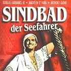 Douglas Fairbanks Jr. in Sinbad, the Sailor (1947)
