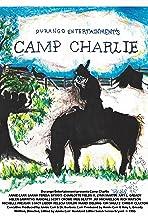 Camp Charlie