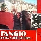 Fangio: Una vita a 300 all'ora (1980)