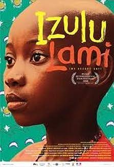 Izulu lami (2008)
