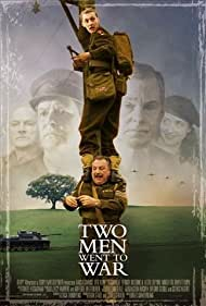 Two Men Went to War (2002) Poster - Movie Forum, Cast, Reviews