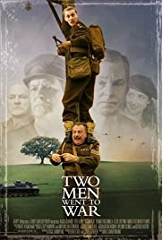 ##SITE## DOWNLOAD Two Men Went to War (2002) ONLINE PUTLOCKER FREE