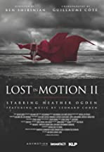 Lost in Motion 2