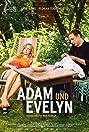 Adam und Evelyn (2018) Poster