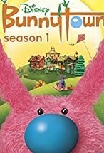 Primary image for Bunnytown