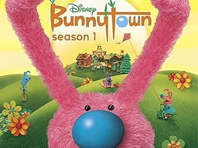 Téléchargement de bandes-annonces de films Divx Bunnytown - Épisode #1.13 [720x594] [hdv]