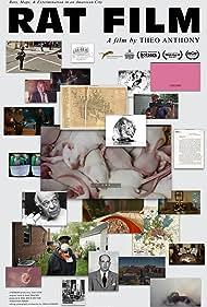 Rat Film (2016)
