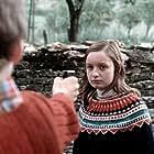 Mes petites amoureuses (1974)