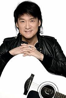 Emil Chau Picture
