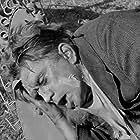 Kirk Douglas in The List of Adrian Messenger (1963)