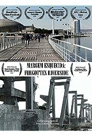 Margem Esquecida: Forgotten Riverside