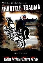 Throttle Trauma