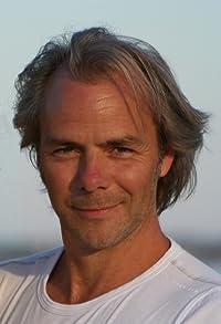 Primary photo for Harald Zwart