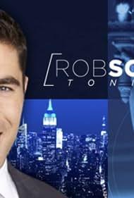 Rob Schmitt in Rob Schmitt Tonight (2020)