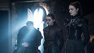 The Last of the Starks watch online free