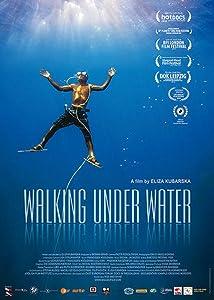 Full movie downloading websites Walking Under Water [x265]