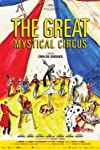 Cannes Film Review: 'The Great Mystical Circus'