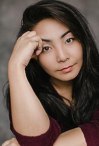 Primary photo for Mayumi Yoshida