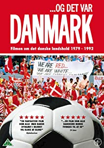 Direct downloads links movies ...Og det var Danmark Denmark [WEB-DL]