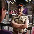Aamir Khan in Talaash (2012)