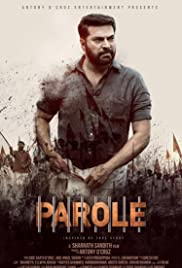 Parole (2021) UNCUT Hindi Dubbed 720p HDRip Download