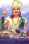 Bradford International Film Festival 2013 to celebrate Indian Cinema