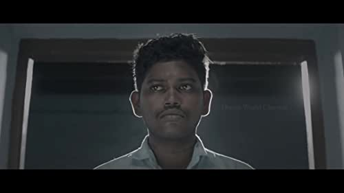 """""""Nungambakkam"""" is based on the real-life incident of Swathi, a 24-year-old Chennai-based Software engineer who was stabbed to death at Nungambakkam railway station in 2016."""
