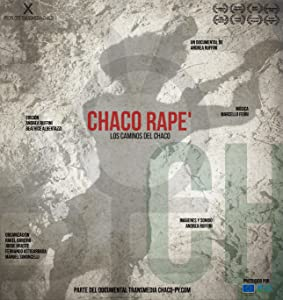 Connect computer tv watching movies Chaco rape Paraguay [1280x800]