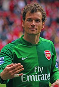 Primary photo for Jens Lehmann