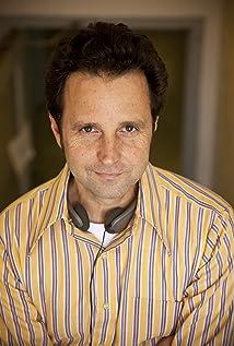 Richard Gabai New Picture - Celebrity Forum, News, Rumors, Gossip