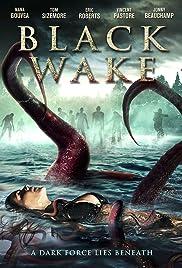 Black Wake (2018) 1080p