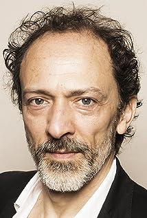 Corrado Invernizzi Picture