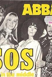 ABBA: SOS Poster