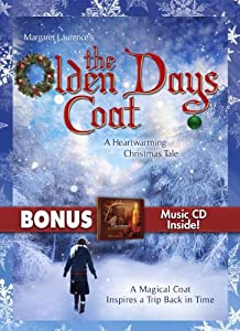 New downloadable movies 2017 free The Olden Days Coat by Mark Jean [UHD]