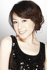 Primary photo for Joy Yi-Chun Pan