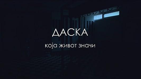 English movies videos download Daska Koja Zivot Znaci [360x640]