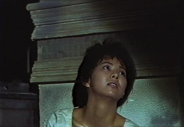 Nokko in Sûîto hômu (1989)