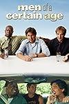 Men of a Certain Age (2009)