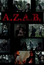 A.Z.A.B