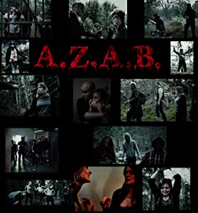 A.Z.A.B tamil dubbed movie torrent