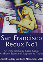 San Francisco Redux: No. 1