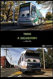 Divx dvd movie downloads Trams: A Documentary by [2K]