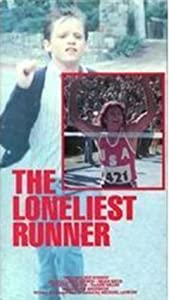 Adult download dvd movie site The Loneliest Runner by Michael Landon [320p]
