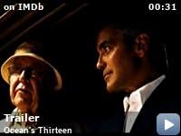 Ocean's Thirteen (2007) - IMDb