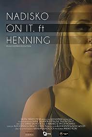 Emmalene Tinson in Nadisko feat. Henning: On It (2020)