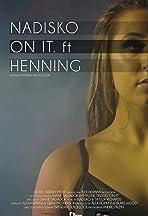 Nadisko feat. Henning: On It
