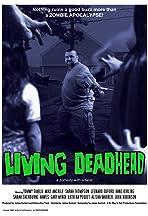 Living Deadhead