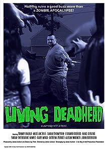 Mpeg4 downloadable movie Living Deadhead [h.264]