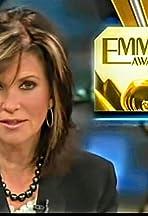 NBC4 Emmys News Segment